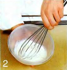 Фруктовый салат с киви приготовление