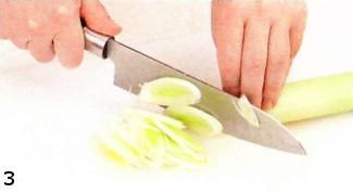 Говядина, маринованная в устричном соусе. Готовим в мультиварке приготовление