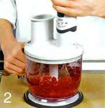 Гранатовый напиток приготовление