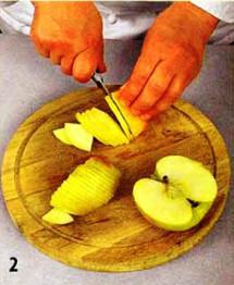 Компот из шиповника и яблок приготовление