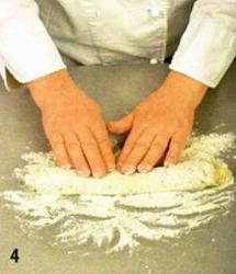 Куриный бульон с клецками приготовление