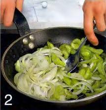 Куриный суп с сельдереем и помидорами приготовление