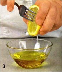 Легкий капустный салатик приготовление