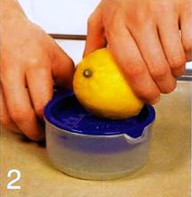 Овощные шашлычки приготовление