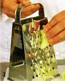 Печеночный паштет приготовление