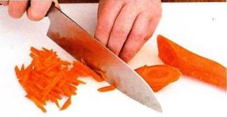 Щи из кислой капусты со свининой и сухими грибами приготовление