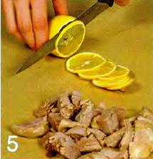 Солянка сборная мясная приготовление