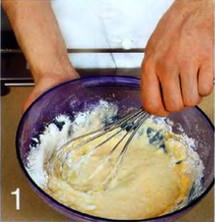 Сыр в тесте приготовление