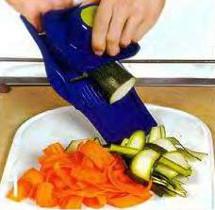Треска с овощами в конвертах приготовление