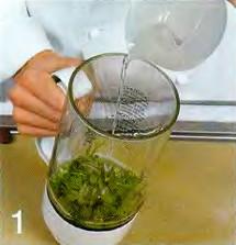 Зеленые пельмени с лососем приготовление