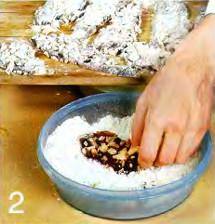 Жареная телячья печень приготовление