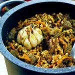 Томатный соус домашнего приготовления